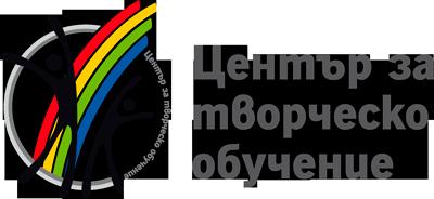 Center for Creative Training logo