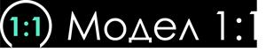 logo_small_3