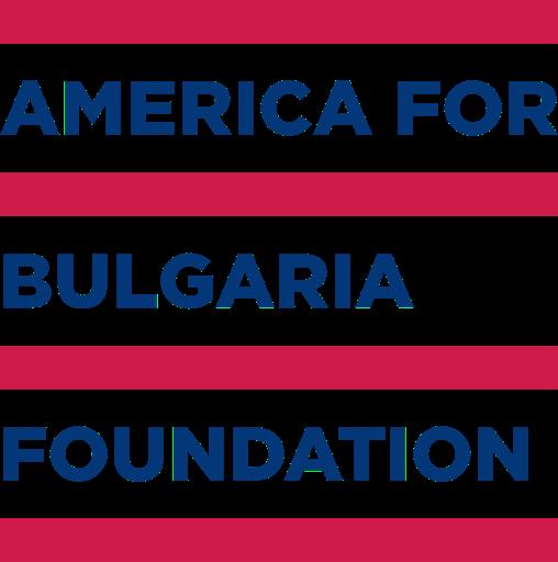 Amerika for Bulgaria